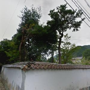 Kamei Family Gardens (StreetView)