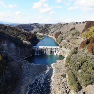 Chinda Falls (StreetView)