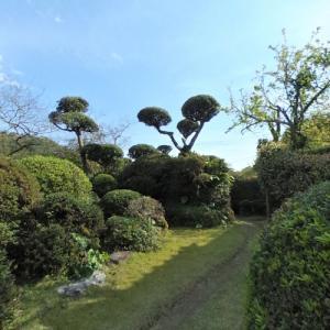 Kiyomizu Family Gardens (StreetView)