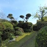 Kiyomizu Family Gardens