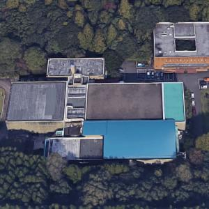 Miyazaki Prefectural Museum of Nature and History (Google Maps)