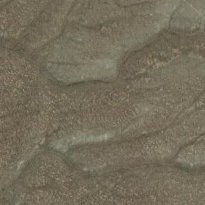 Geographical Center of Nevada (Google Maps)