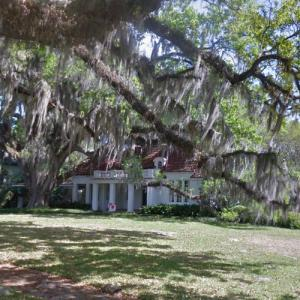 'Covington House' by William A. Edwards (StreetView)
