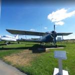 An-2R