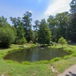 Academy Springs Park