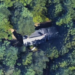 Lev Moore Family Estate (Google Maps)