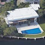 Daniel Kordash's House