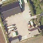 Sipma Transport B.V. Rolde (Google Maps)