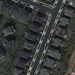 Giridhar Premsingh's House (Google Maps)