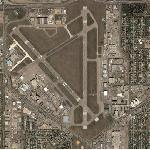 Edmonton City Centre (Blatchford Field) Airport (YXD / CYXD)