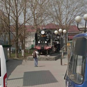 D51-22 (StreetView)
