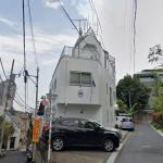 Embassy of San Marino, Tokyo