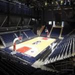 St Elizabeth Stadium & Sports Arena