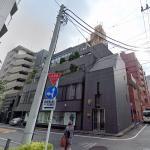 Embassy of Tunisia, Tokyo