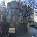 Embassy of Argentina, Tokyo