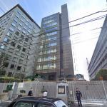 Embassy of Saudi Arabia, Tokyo