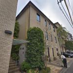 Embassy of Bosnia and Herzegovina, Tokyo