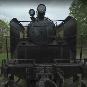 C57-201 (StreetView)