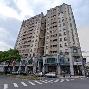 Yuanli Dikuo (StreetView)