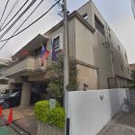 Embassy of Slovenia, Tokyo