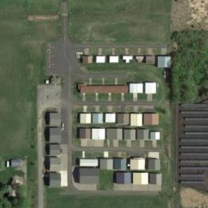 Winsted Municipal Airport (10D) (Google Maps)