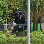 D51-222