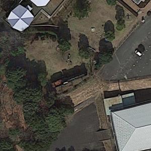 D51-225 (Google Maps)
