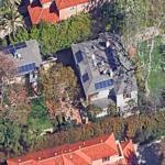 Mark Shmuger's House