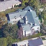 James ('JAY') Flaherty III 's House