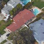 Blake Snell's House (former)