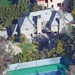 Steve Lafferty's House