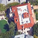 Andrew Lebowitz's House