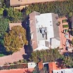 Madjid Sabourian's House