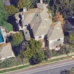 Richard L. Clemmer's House