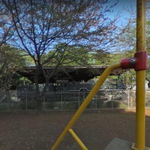 D51-14 (StreetView)