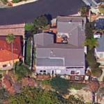 Daniel Niednagel's House