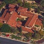 Michael Testa's House