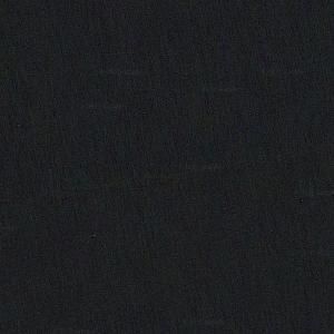 U-1105 Wreck Site (Google Maps)