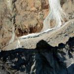 2021 Uttarakhand flood