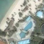 Saipan Grand Hotel