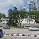 Embassy of Japan, Kuala Lumpur