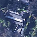 Friedhelm Schaffrath's House