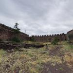 Babakale Castle