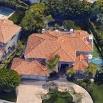 Nelly's House (Rental)