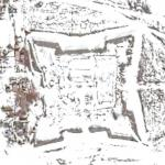 Tigerek military outpost