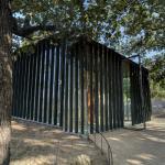 'Chapel' by Tadao Ando