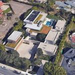 Jay Levitt's House