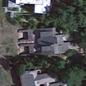'Briggs House' by William Kessler (Google Maps)