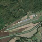 Western Carolina Regional Airport