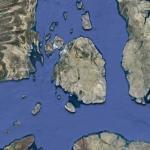 Cornwallis Island